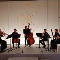 Elysée Orchestre de chambre
