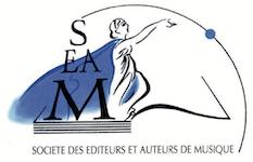 Logo-seam-thumbnail