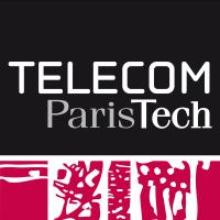 logo-telecom-paristech (1)
